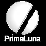 PrimaLuna_logo1