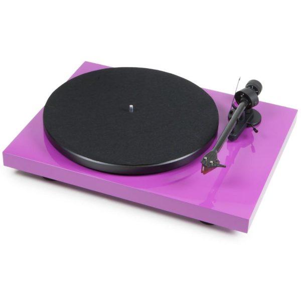 PJ-DEB-Purple