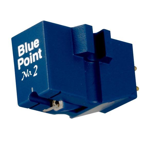 BluePoint 2