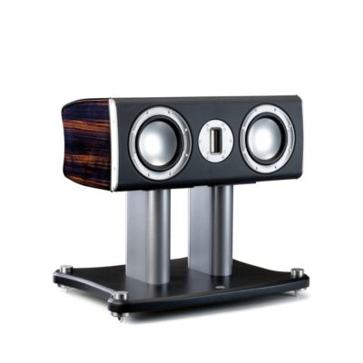 Monitor Audio Platinum PLC150 1