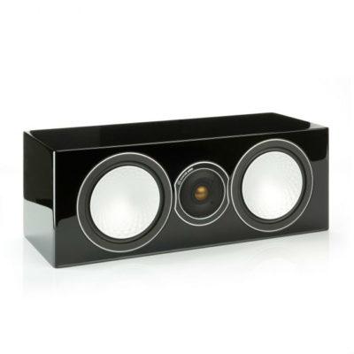 Monitor Audio Silver Center 1