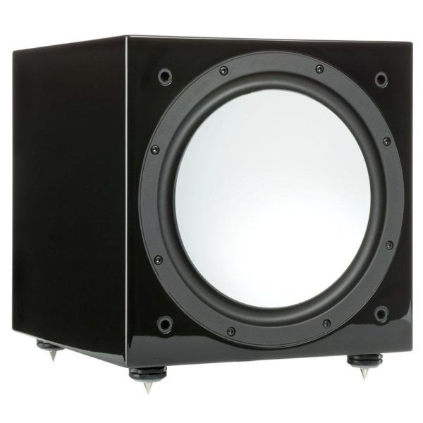 Monitor Audio Silver RXW12 1