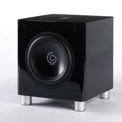 Sumiko S9 1