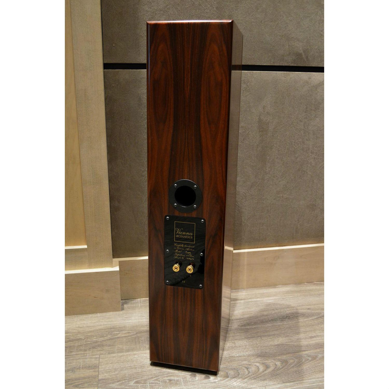 Vienna Acoustics Bach Grand | eBay