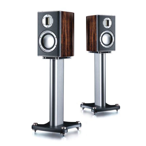 Monitor Audio Platinum PL100 1