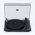 Pro-Ject Essential III 3