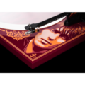 Pro-Ject Essential III GHSE 4