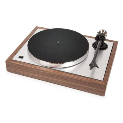 Pro-Ject The Classic 1