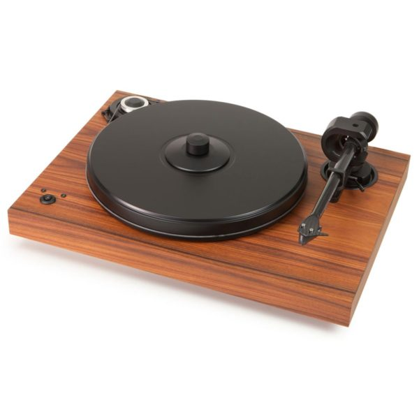 Pro-Ject 2Xperiance SB 1