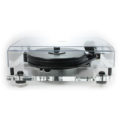Pro-Ject 6-Perspex SB 2