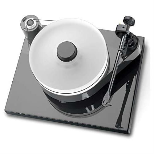 Pro-Ject RM 92 Evo 3