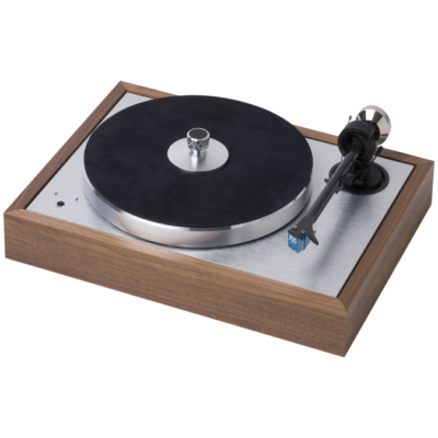 Pro-Ject The Classic SB 1