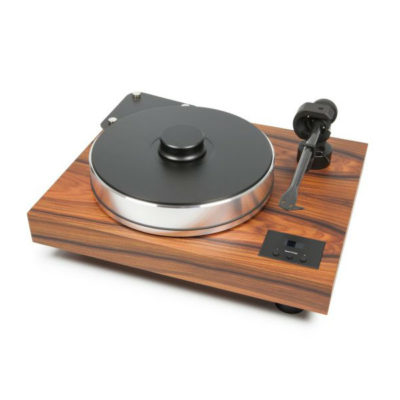 Pro-Ject Xtension 10 Evo 1