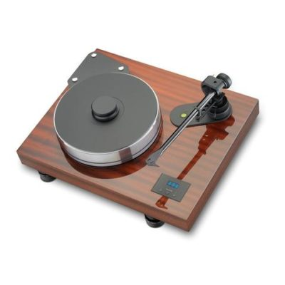 Pro-Ject Xtension 12 Evo 1