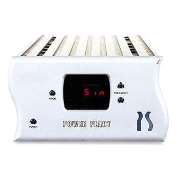 Power Plant P300 1