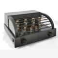 Prima Luna ProLogue Premium Integrated Amp 2