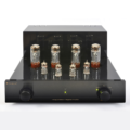 Prima Luna ProLogue Premium Integrated Amp 3