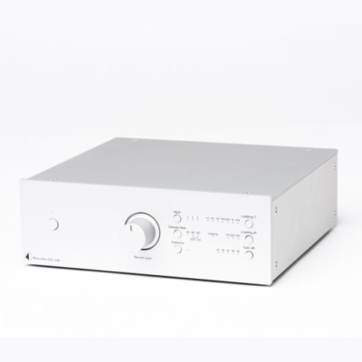 Pro-Ject Phono Box DS2 USB 1