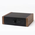 Pro-Ject Phono Box DS2 USB 2