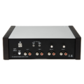 Pro-Ject Phono Box DS2 USB 3