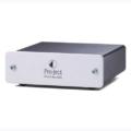 Pro-Ject Phono Box II 2