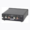 Pro-Ject Phono Box II 3
