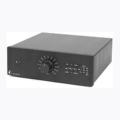 Pro-Ject Phono Box RS 2