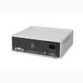 Pro-Ject Power Box RS UNI 1-Way 3
