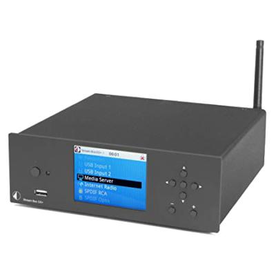 Pro-Ject Stream Box DS+ 1