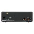 Pro-Ject Stream Box DS 3
