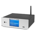 Pro-Ject Stream Box DS Net 2