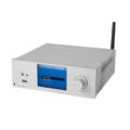 Pro-Ject Stream Box RS 2