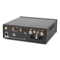 Pro-Ject Stream Box RS 3
