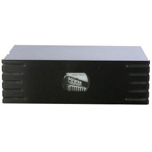 RGPC 1200C Black 1
