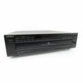 Sony CDP-C225 2