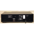 Sony CDP-C225 3