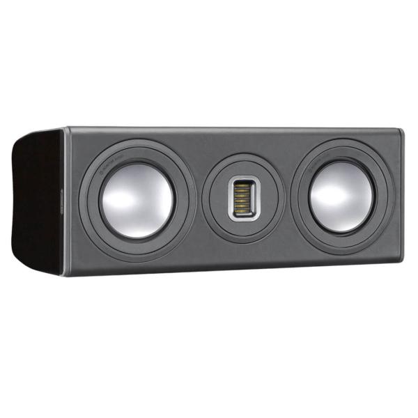 Monitor Audio Platinum II PLC150 1