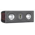 Monitor Audio Platinum II PLC150 2