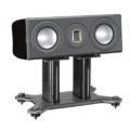 Monitor Audio Platinum II PLC150 3