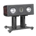 Monitor Audio Platinum II PLC150 4